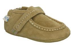 Robeez Mini Shoez Chandler - taupe