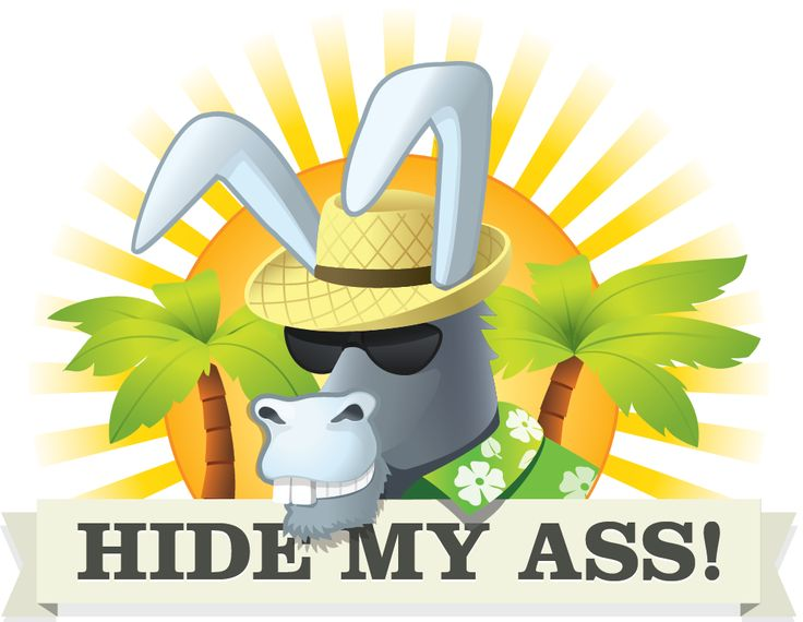 HideMyAss is a popular VPN service provider established in the UK and has been founded in 2005 by a team of internet security experts.HMAPro VPN service is a leading personal VPN service on the market and recommend by Most Users.Offering over 50,046 IP's across 400+ VPN servers in 56 different countries.  http://www.bestvpnserver.com/hidemyass/