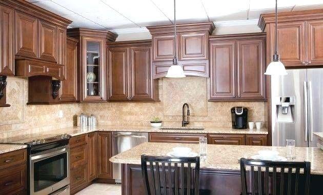 Kitchen Cabinets Warehouse Kitchen Cabinets Prices Kitchen Cabinets Showroom Cost Of Kitchen Cabinets