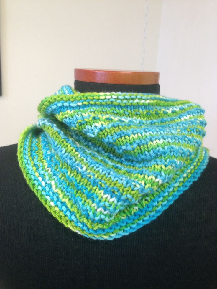 Recently designed by me and free on Ravelry. Ginsberg's Cowl by Cathrine A. McClure. cathyknits43