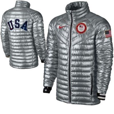 nike winter jackets for men