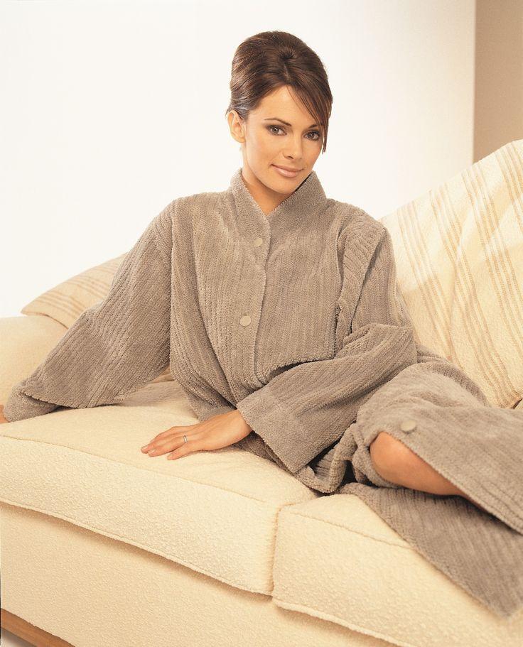 The 25+ best Bed jackets ireland ideas on Pinterest | Sainsburys ...