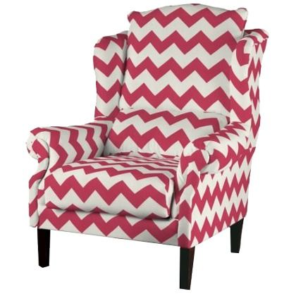 stylische sessel billig williamflooring. Black Bedroom Furniture Sets. Home Design Ideas