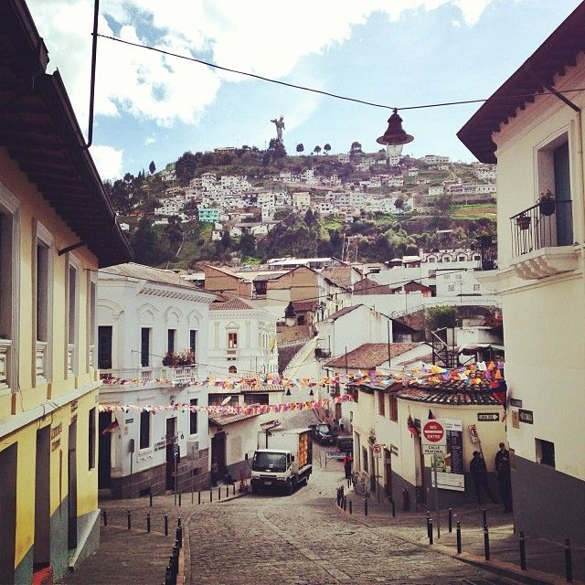 Best QUITO AND ECUADOR Images On Pinterest Ecuador Quito - Underrated escapes 10 tips and tricks for discovering quito ecuador