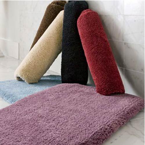 Best Plush Carpet Ideas On Pinterest Grey Carpet Grey - Machine washable bathroom carpet for bathroom decor ideas