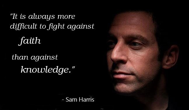 67 Best Images About Sam Harris On Pinterest