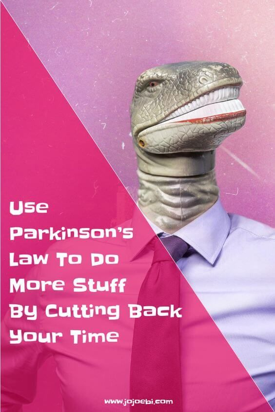 parkinsons law Definition of parkinsons law of data in the definitionsnet dictionary meaning of parkinsons law of data what does parkinsons law of data mean information and translations of parkinsons law of data in the most comprehensive dictionary definitions resource on the web.