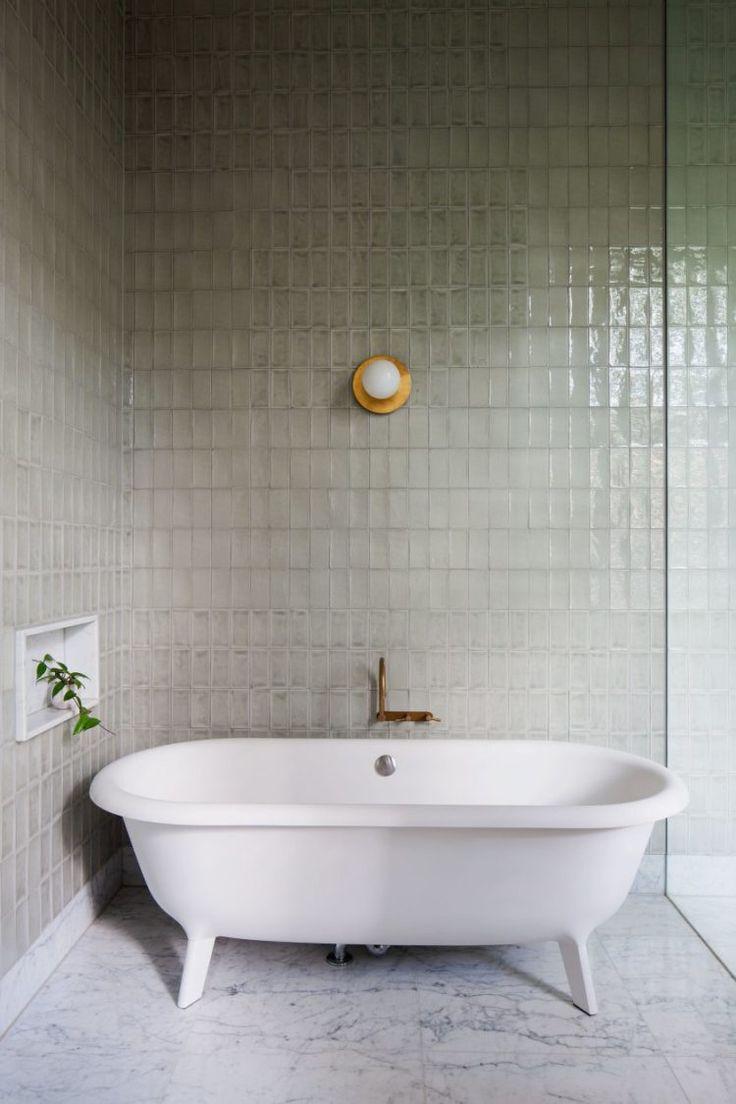 75 best salle de bain images on Pinterest | At home, Bathroom and Deko