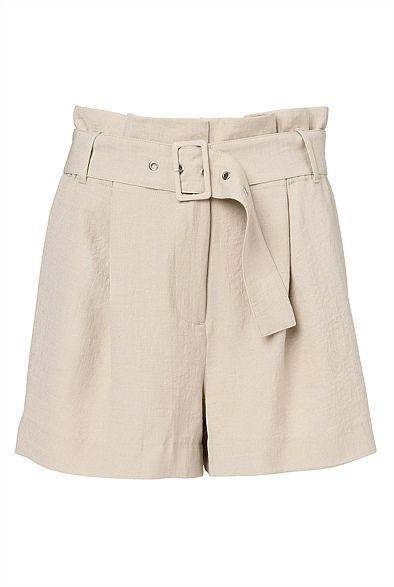 Perfect shorts #witcherystyle