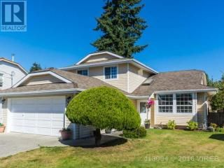 Single Family Home for sale in 5913 BROADWAY ROAD, Nanaimo, British Columbia