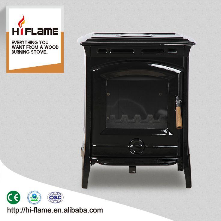 Hi Flame 1800 Sq Ft Appaloosa Medium Wood Burning Stove: 24 Best Hiflame Wood Burning Stove Images On Pinterest