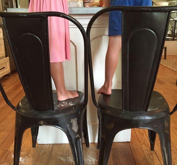 25 Best Ideas About Joanna Gaines Kitchen On Pinterest: Best 25+ Joanna Gaines Blog Ideas On Pinterest