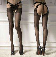 Сексуальные шелковые чулки носки брюки Kaidang взрослые сексуальные шелковые чулки(China (Mainland))