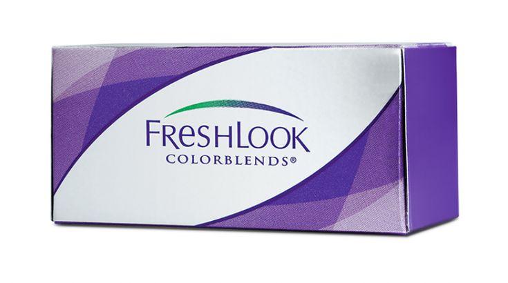 Freshlook Colorblends http://www.alfalens.gr/product/48/freshlook-colorblends-syskeyasia-mhniaiwn-xrwmatistwn.html
