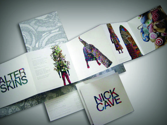 Best Print Inspiration Images On Pinterest Printing Services - Fold out brochure template