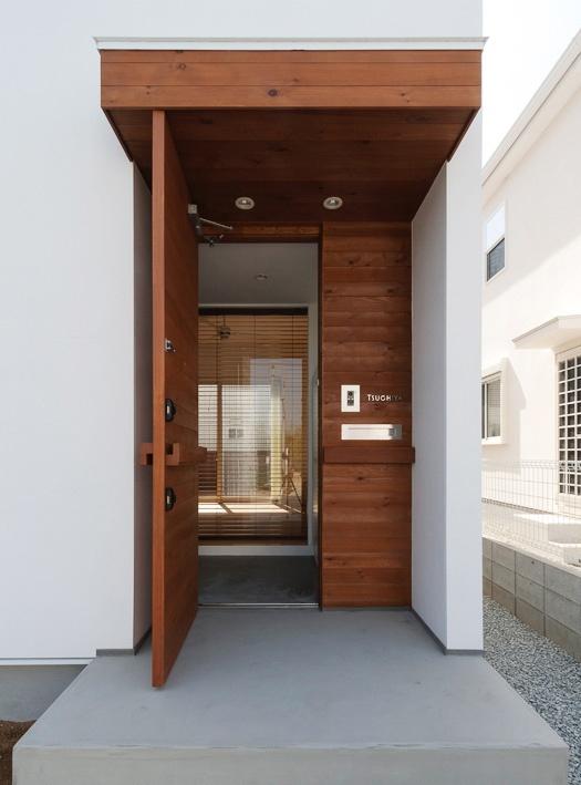 ピュアオーガニックハウス - シンプルデザイン住宅・新築注文住宅の建築設計事務所(神戸・兵庫・大阪)L.D.HOMES