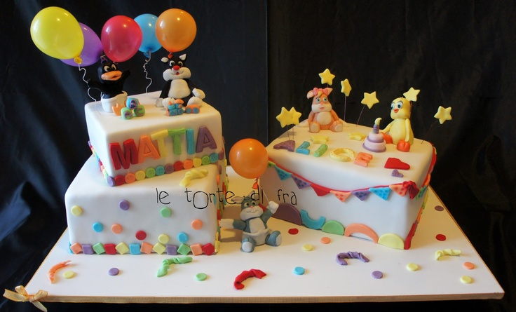 baby shower on pinterest looney tunes diaper cakes and shower ideas