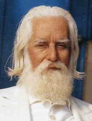 Omraam Mikhael Aivanhov – 19.04.1982 – Aura. Calitatile aurei si metodele de a o curata