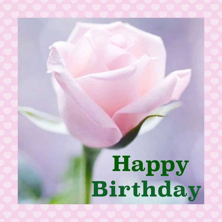 172 best Happy birthday! images on Pinterest   Birthdays, Birthday ...
