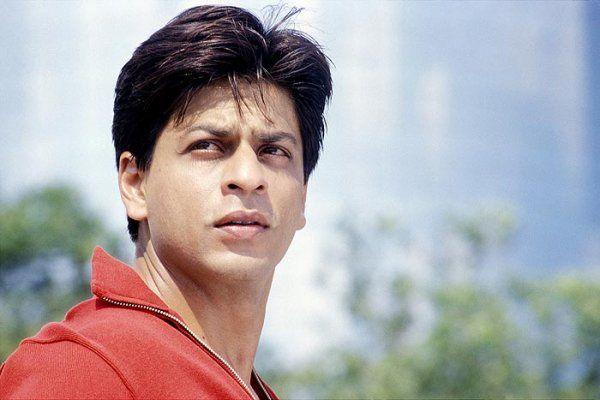 Shahrukh Khan - Kal Ho Naa Ho (2003)