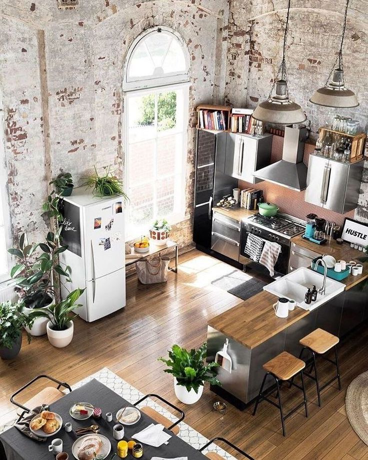 pinterest// @adalinehipsley%categories%Home Office Traditional Rustic