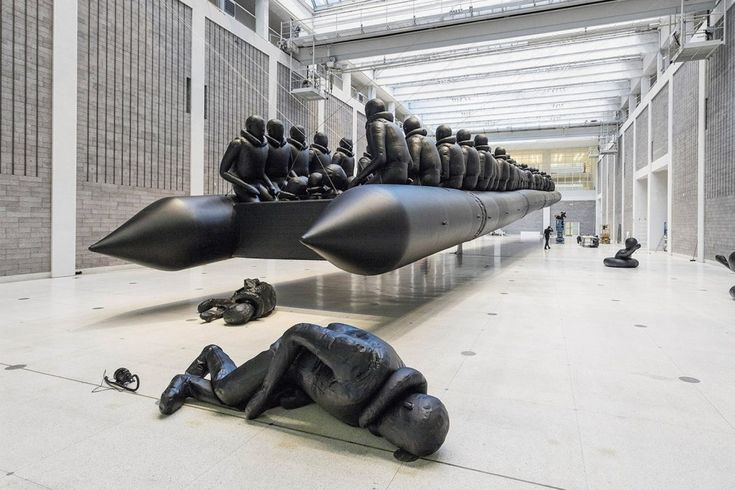 ai-weiwei-law-of-journey-exhibition-001