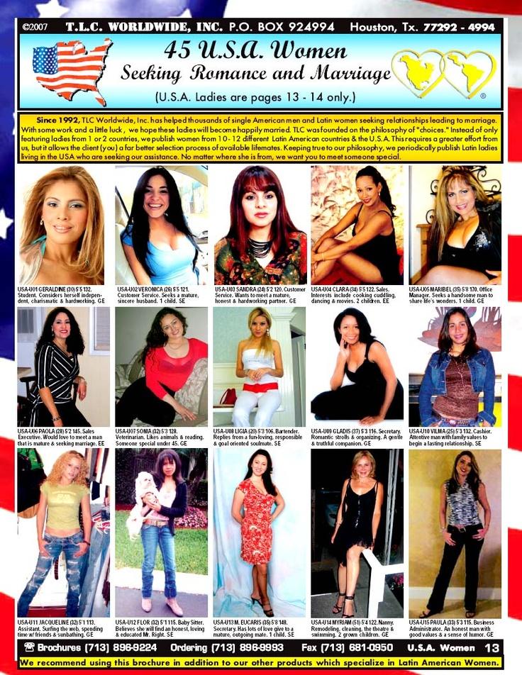 tallahassee hispanic singles Tallahassee magazine events tallahassee top singles best of tallahassee event pets and their people tallahassee top salon search calendar tallahassee top.