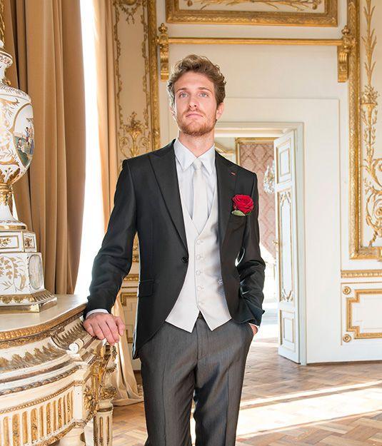 Matrimonio Con Uomo Più Grande : Più di fantastiche idee su gilet nozze pinterest