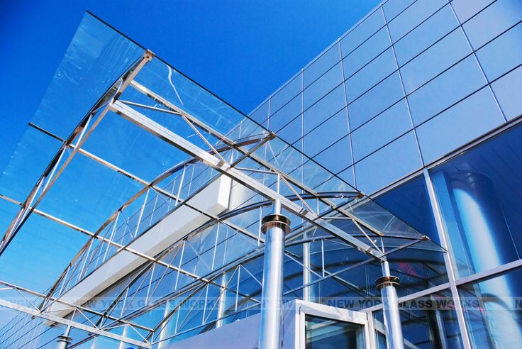 modern building canopy design - google search | images | pinterest