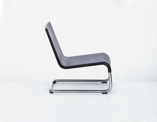 Maspero sedie ~ Best tavoli e sedie images chairs side chairs