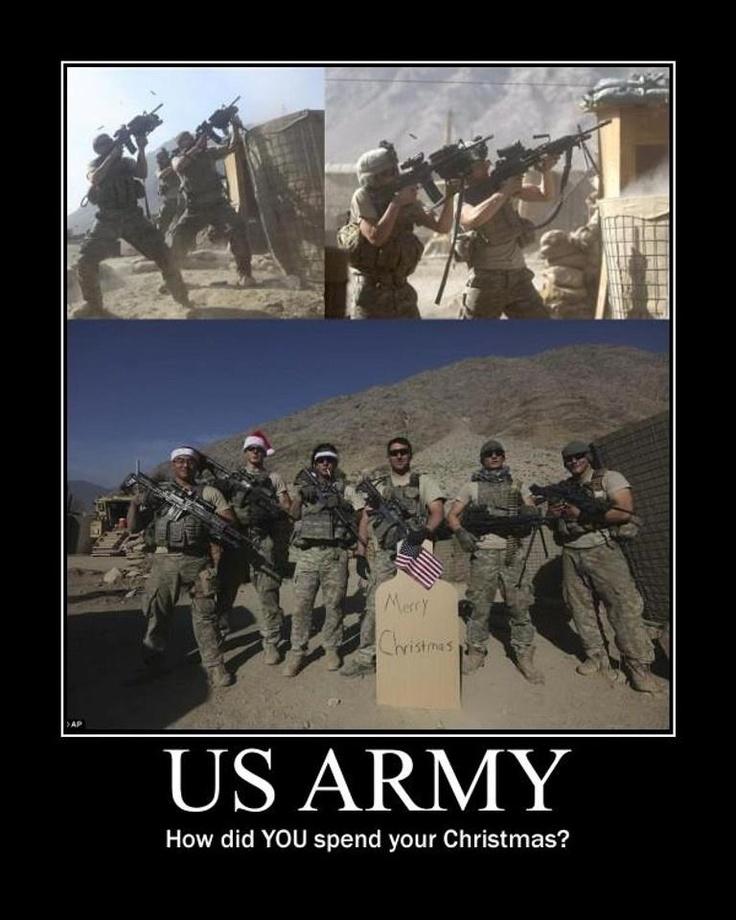 Pin by Heather Lavergne on Heatherlynn Army memes