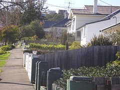 mill workers cottages | Flickr - Photo Sharing!