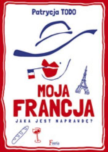Dlaczego Francuzi chodzą w dżinsach do opery? Jak topią wszy w perfumach? Czy chętnie korzystają z pomocy znachorów? Czy zdrada małżeńska może być sportem narodowym? Dlaczego Francuzi chcą mieć żony z...