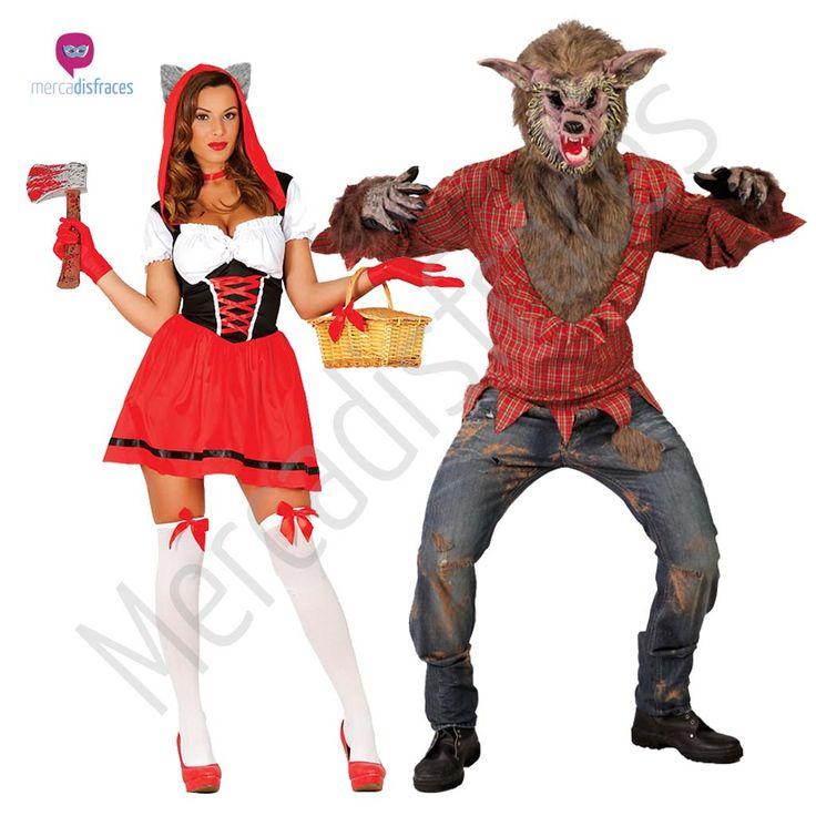disfraces de pareja perfectos para tus fiestas de carnaval disfraces de