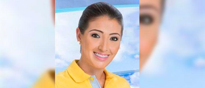 Tribunal Administrativo del Cesar suspendió elección de alcaldesa de Curumaní