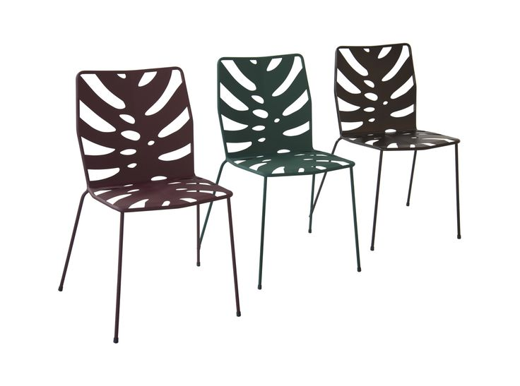Cadeira Deliciosa | Fernando Jaeger Atelier
