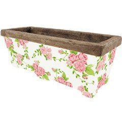 Traditional Planters Sale | Fast Delivery | Greenfingers.com Page 2