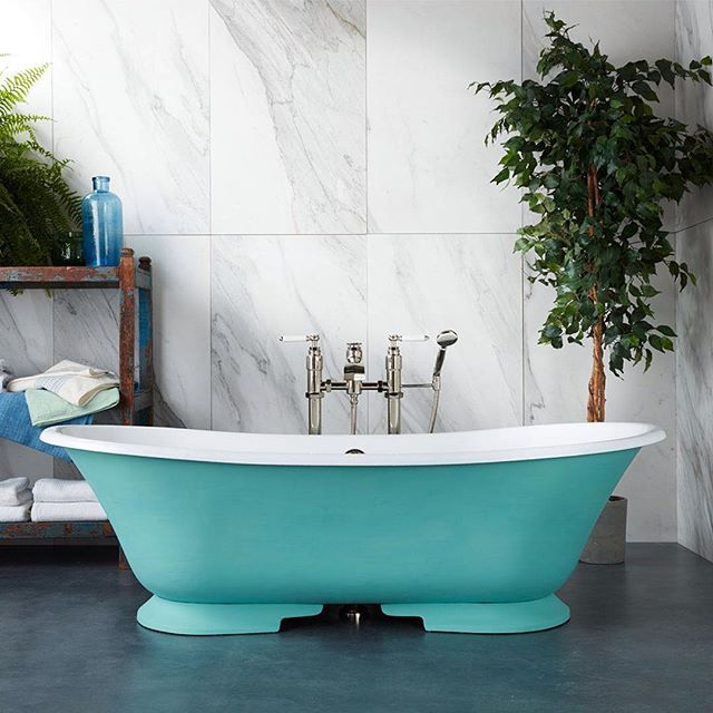 95 best Drummonds | Our Baths images on Pinterest