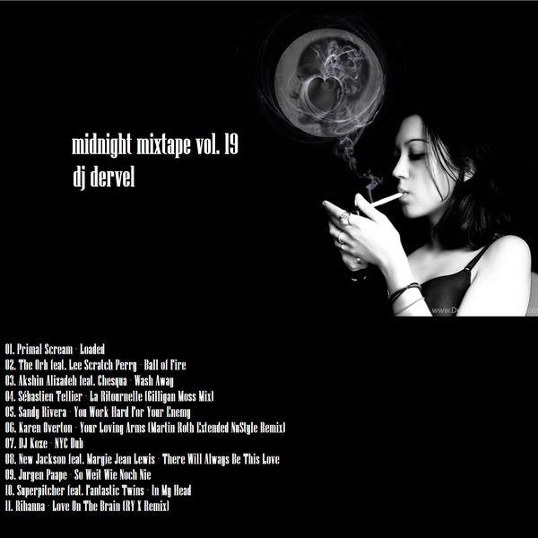 ...this is the midnight mixtape vol. 19 by dj dervel...!!! https://www.mixcloud.com/panagiotisbogris3/dj-dervel-midnight-mixtape-vol-19/