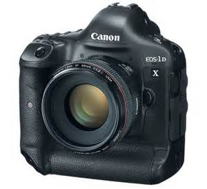 Search Professional digital slr camera reviews. Views 15111.