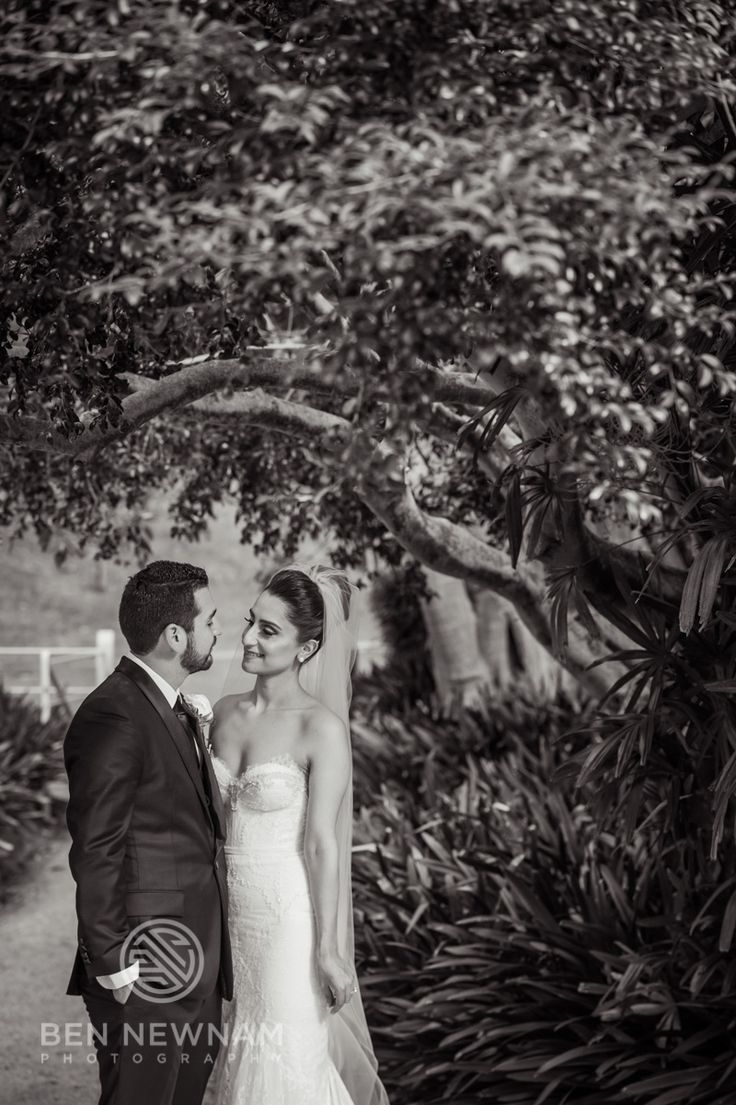 Vaucluse House - Ben Newnam Wedding Photography Sydney http://www.bnphotography.com.au/wedding/vaucluse-house/