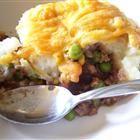 Shepherd's Pie: Dinner, Vi Recipe, Fun Recipes, Shepherds Pie Recipes, Feet, Comfort Food