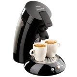 Philips HD 7810/60 Kaffeepadmaschine ... Wunschpreis bei Amazon. Dein kostenloser Wunschpreis Service mit Preisalarm!