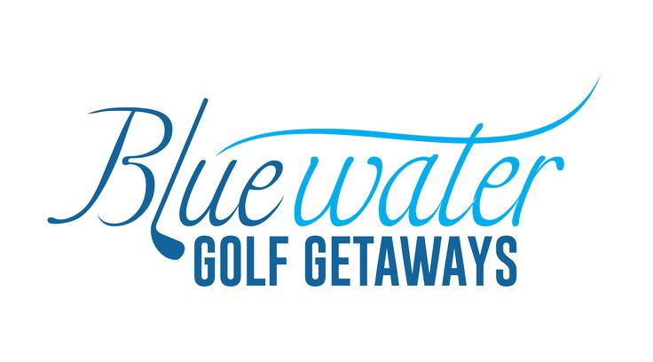 Ocean city md golf coupons