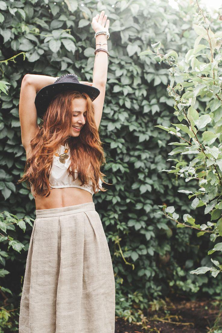 girl, portrait, boho, freedom, summer, фотограф Майя Федотова