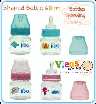 Shapped Bottle 60 ml Botol susu berpinggang berukuran 60 ml dengan dot silikon berbentuk Orthodontik ukuran S. Berguna untuk memberi air mineral dan obat kepada bayi dan susu untuk bayi yang baru lahir.  IDR 22.000  Order 24 Jam, Rekap Cepat, Tanpa Antri, Stock Update, Klik! www.viensbabyshop.com Atau Hubungi Customers Service Kami; SMS/WA : 082120151384 PIN BB : CS 1 : 7F88DBB8 LINE ID : viensbabyshop  #viensbabyshop #babyshoponline #babyshopmurah #babyshopbandung…