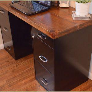 small under desk filing cabinet