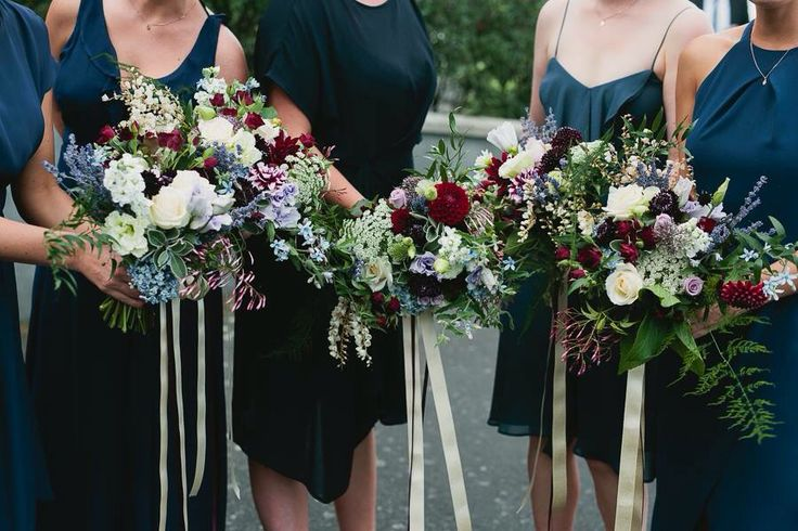 Anna & Rich's Wedding | Sinead Jenkins Photography | www.estelleflowers.co.nz | Dunedin, NZ.