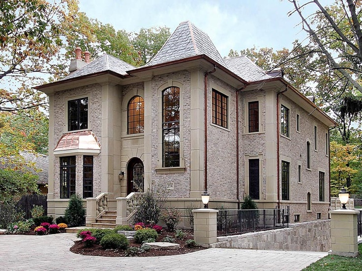 13 best images about luxury homes on pinterest home for Compare new construction windows