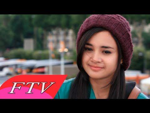 FTV SCTV TERBARU ~ Terpatri CINTA Sales Panci FULL HD [Michelle Ziudith]